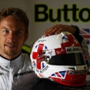 button_silverstone_helmet_2009-1