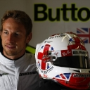 button_silverstone_helmet_2009-6