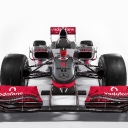 mp4-25_eye-level-front-view