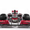 mp4-25_low-level-front-view