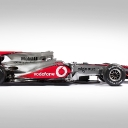 mp4-25_side-view