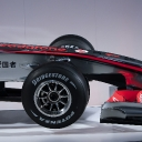 vodafone_mclaren_mercedes_mp4-25_launch_01