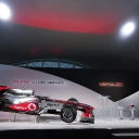 vodafone_mclaren_mercedes_mp4-25_launch_06