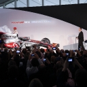 vodafone_mclaren_mercedes_mp4-25_launch_13