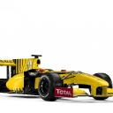 renault_r30_launch-11