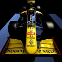 renault_r30_launch-4