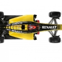 renault_r30_launch-8