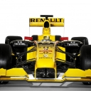 renault_r30_launch-9