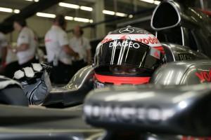 Heikki Kovalainen, Tturkey, 2009