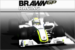 Brawn GP Racing